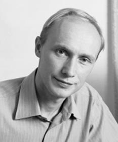 Олег Гадецкий