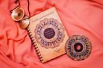Лагху Сангитамрита. Искусство игры на караталах и мриданге