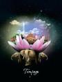 Тетради «Госвами Букс». Вселенная (15)
