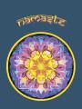 Тетради «Госвами Букс». Намасте - цветной лотос (23)
