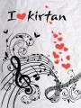 Тетради «Госвами Букс». I love kirtan - ноты (44)