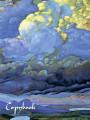 Тетради «Госвами Букс». Облака Шьям (46)
