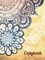 Тетради «Госвами Букс». Мандалы (54)