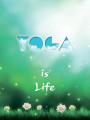 Тетради «Госвами Букс». Yoga is life - изумруд (55)