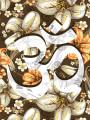 Тетради «Госвами Букс». Ом - лилии (56)