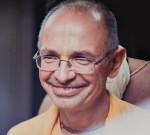 Шрила Бхакти Вигьяна Госвами отвечает на ваши вопросы